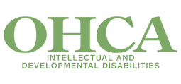 OCID - Ohio Centers for Intellectual Disabilities