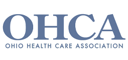 OHCA - Ohio Health Care Association
