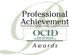 OCID Awards