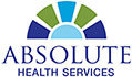 Absolute Health Services