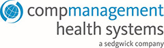 CompManagement Health Systems