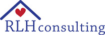 RLH Consulting