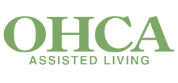 OCAL - Ohio Centers for Assisted Living